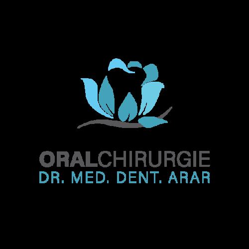 Dantal-logo-design