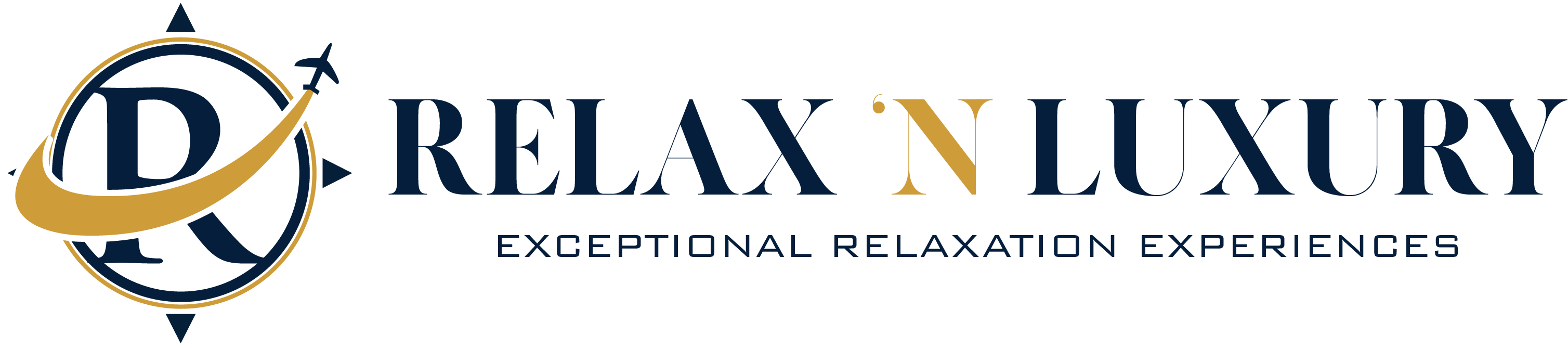 Relax 'n Luxury | Exceptional Relaxation Experiences