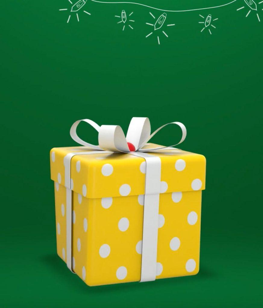 Pastavilla // New Year