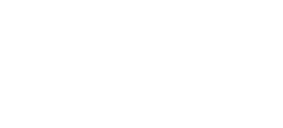 ELEVATE SPORTS