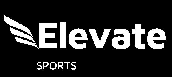 ELEVATE SPORTS
