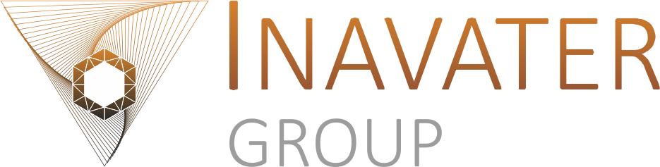 iNavater Group