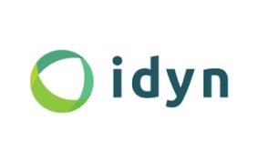 iDyn Solutions