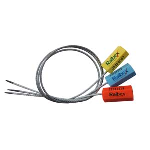 Cable Seal wire seal