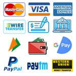 Payment Option