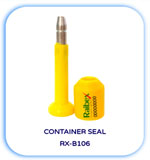 RX-B106