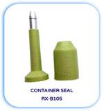 RX-B105