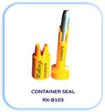 RX-B103