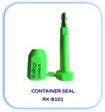RX-B101
