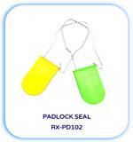 RX-PD102