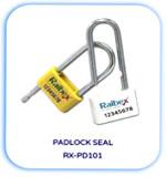RX-PD101