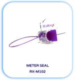RX-M102