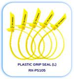 RX-PS105