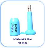 RX-B102