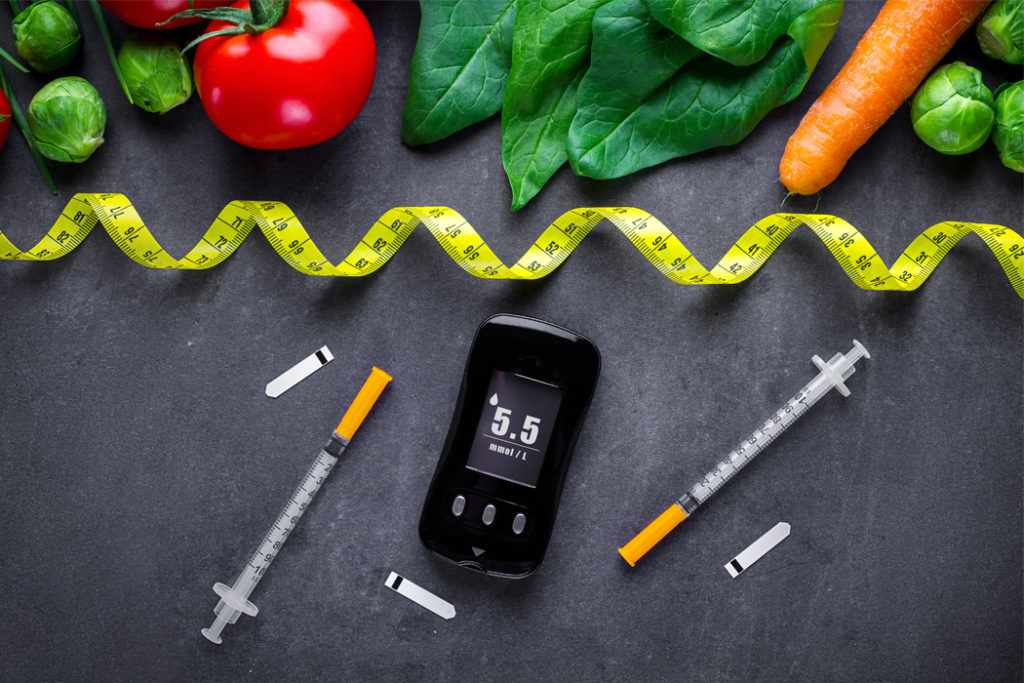 HOW TO PREVENT DIABETIC COMPLICATIONS