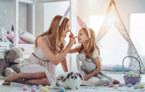 5 Egg-cellent Easter Marketing Campaign Ideas for 2021