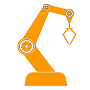 CAD-CAM-Icon_Final-Version
