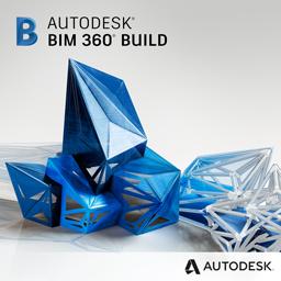 bim-360-build-badge-256p