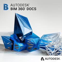 bim-360-docs-badge-256px