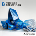 bim-360-plan-badge-256px