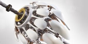 Fast Track Autodesk Inventor - strategii de migrare de la 2D la 3D (bune practici si metodologie) curs 300x150