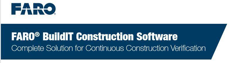 ARO BuildIT Construction Software