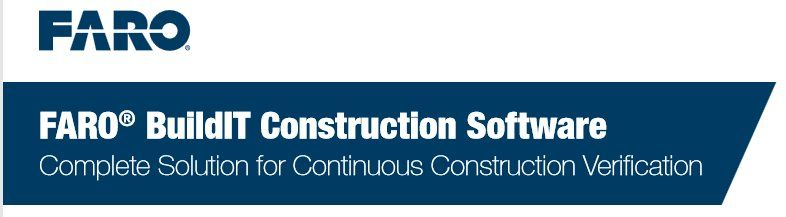 ARO BuildIT Construction Software