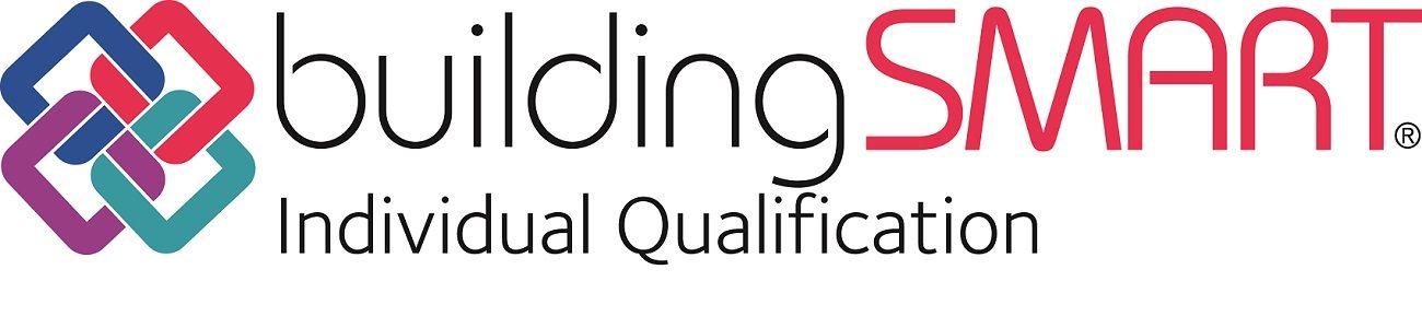Slider_BuildingSMART_Qualification