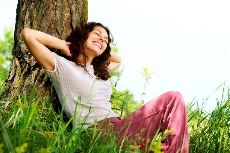Your 10 Positive Emotions And How To Boost Them