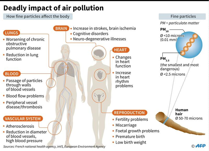 Deadly-impact-of-air-pollution