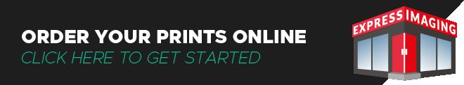 Online printing store