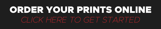 For online print orders, click this link