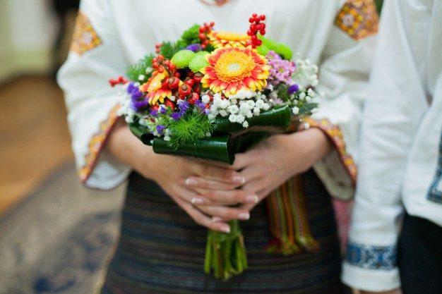 Ukrainian brides for marriage