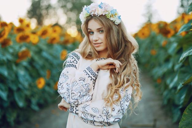 ukraine women brides