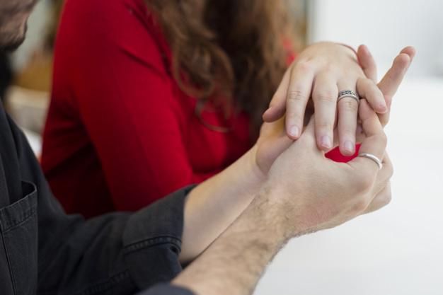 engagement proposal ideas for men