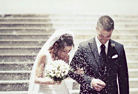 Ukrainian girls and marriage