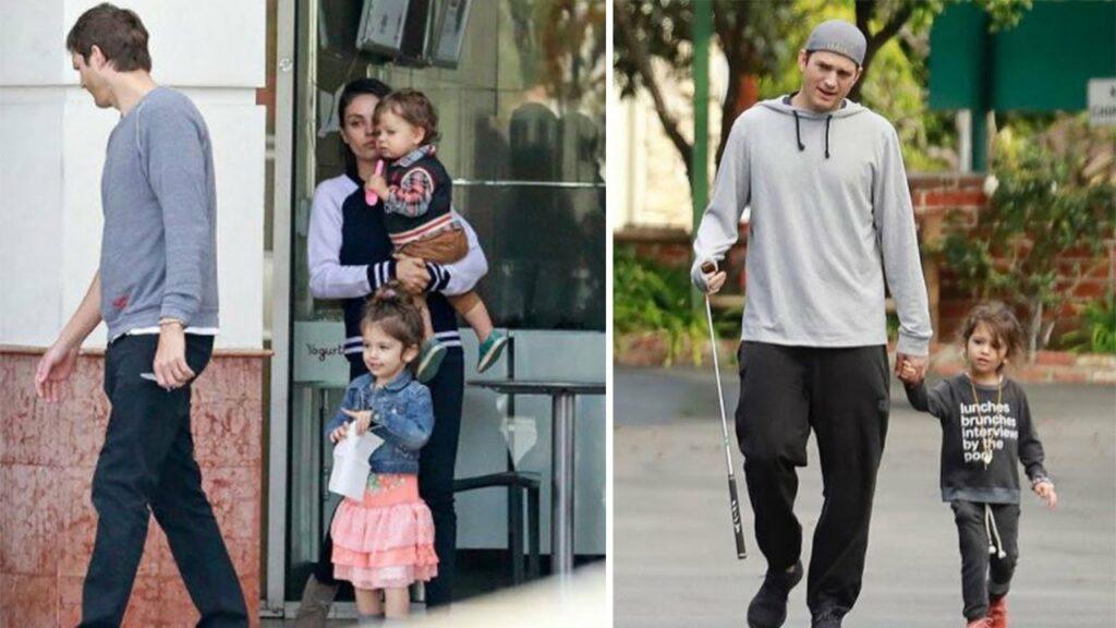 Who is Mila Kunis dating? Ukrainian Ladies photo