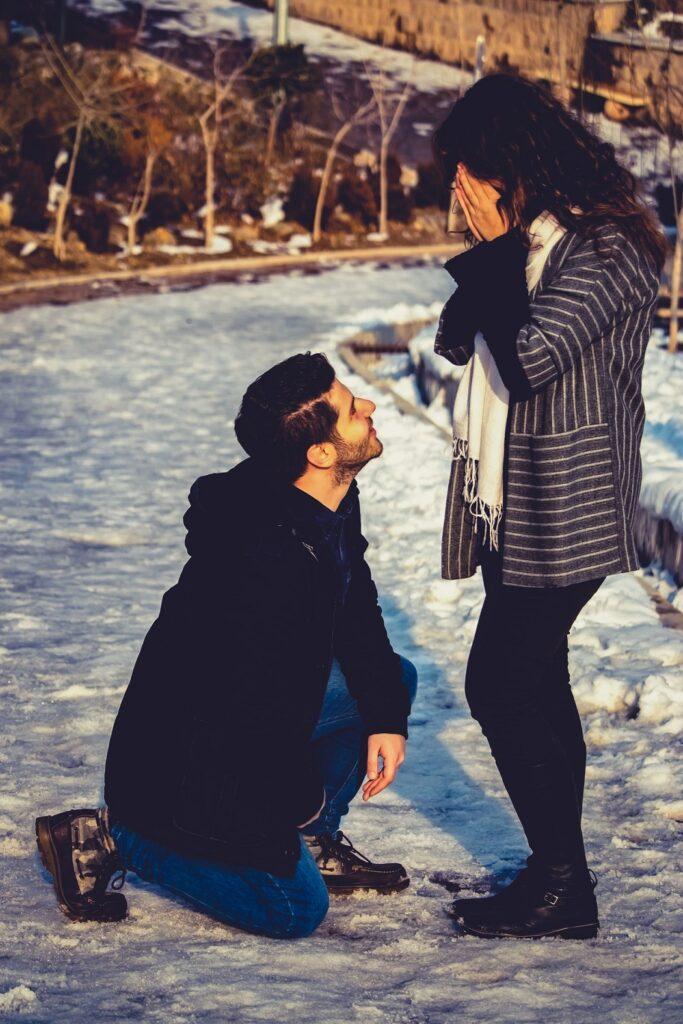 Dating tips for shy guys, photo Ukrainian-Ladies