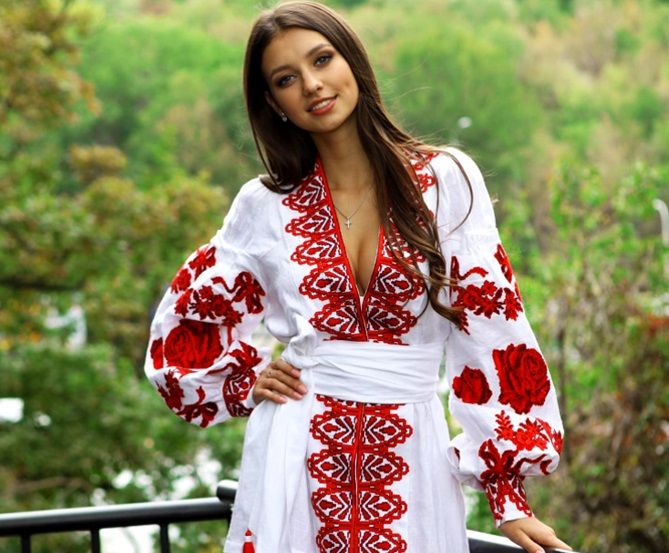 Ukrainian Women Dating Important Pros and Cons