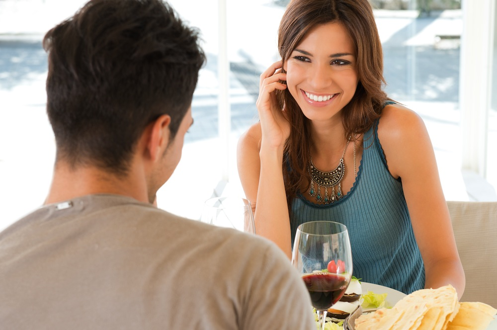 conversation topics on a date