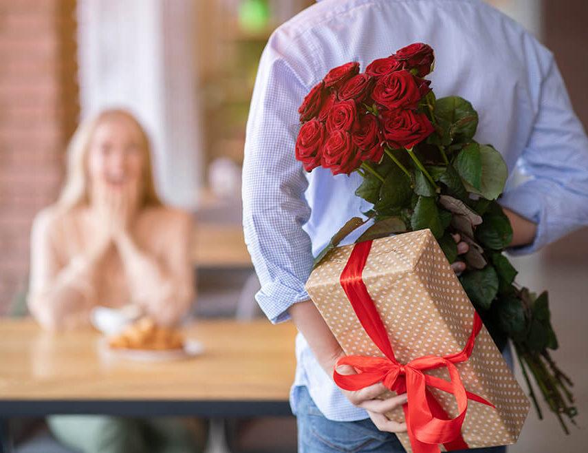 9 Gift Ideas for Your Ukrainian Girlfriend