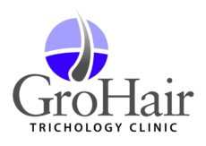 GroHair Trichology Clinic