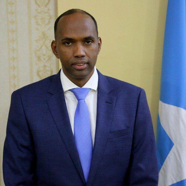 10 questions Somalia's prime minister should answer in Washington