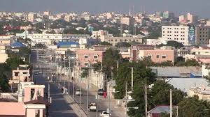 Efforts to rig Somalia's upcoming elections gain momentum
