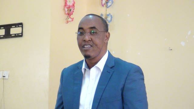 Somalia: Arrest of Jubaland security minister must yield justice for victims