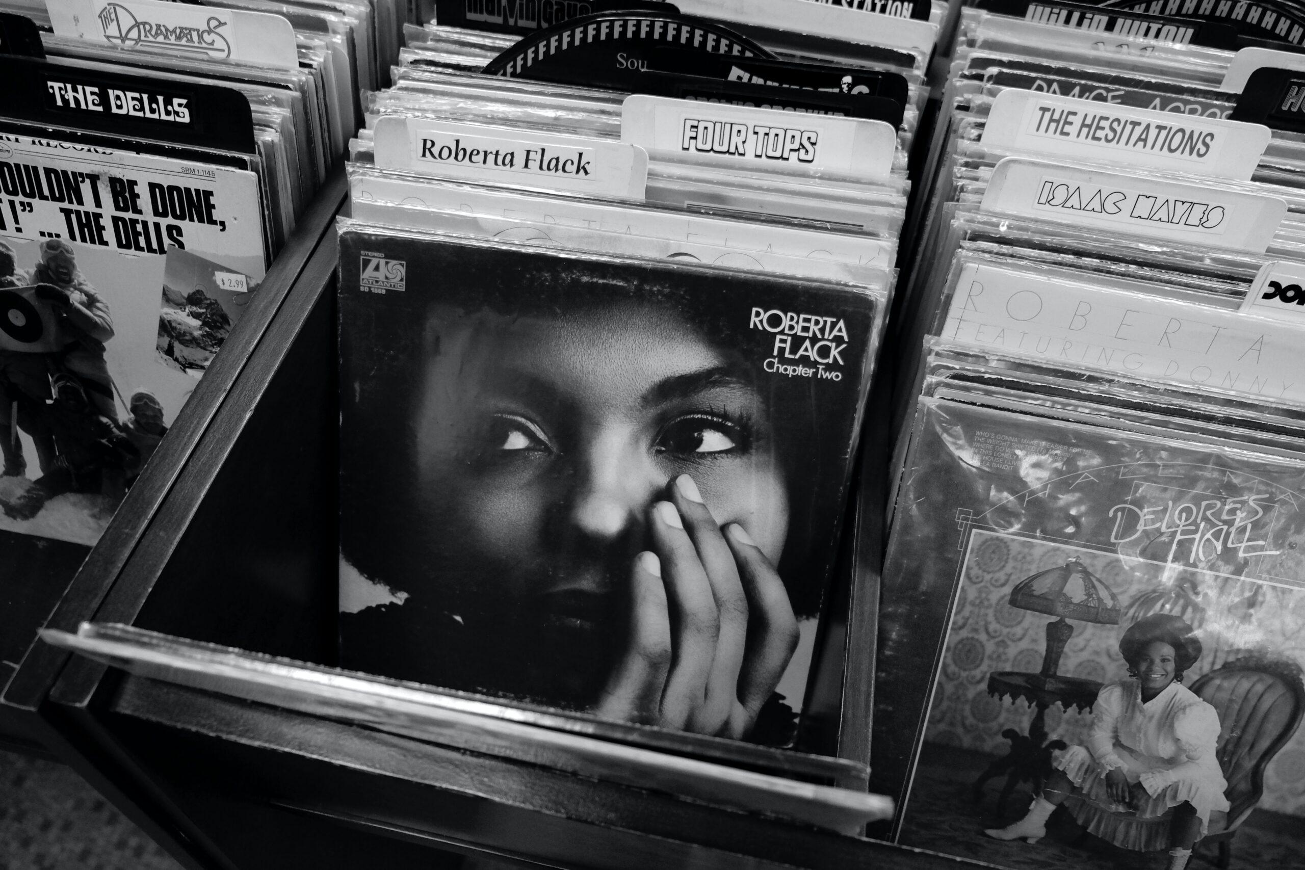 Maestro Records Cover Image 2