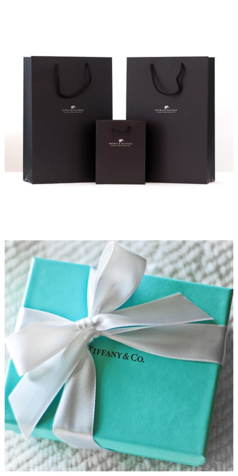 Low cost-High quality packaging He Tien Package Co.