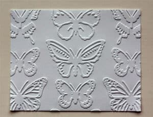 dry-embossing-techniques-and-ideas (1)