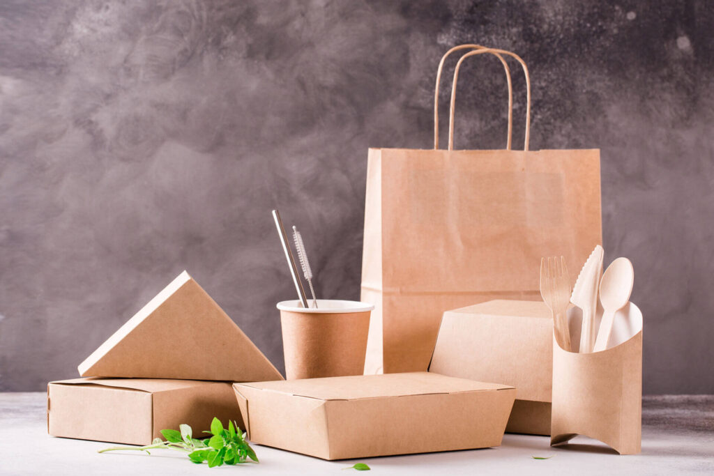 eco+friendly+packaging