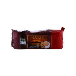 Bisk Farm Marie Biscuit, 300g